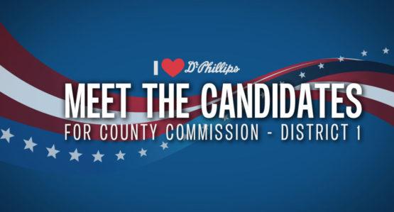 CandidatesWideGraphic