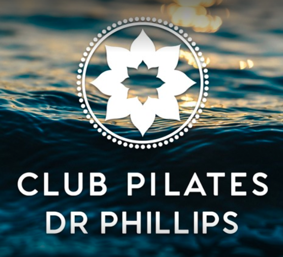 Best DP Fitness Facilities — I Love Dr  Phillips